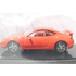 Woodland Scenics HO Scale Red Sport Coupe # AS5369