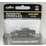 Woodland Scenics HO Scale Black Coupe # AS5360