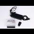 PIKO G R/C Analog Power Set, 5A / 110W / 120V #35028 #TOTES1