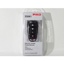 PIKO G R/C Pocket Remote # 35041