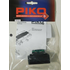 PIKO Relay Contact Dpdt # 35265