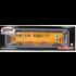 Atlas HO Union Equity # 60601 Covered Hopper Cars # 20-005-469