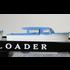 Lionel O Gauge Boat Loader  C#129 #6-29487