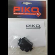 PIKO G Track Contact # 35272