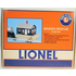 Refurbished Lionel O Gauge Maiden Rescue # 6-24154