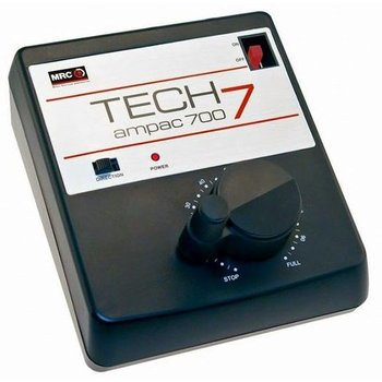 MRC Tech7 700 Power supply # 1270