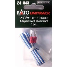 """Kato Adapter Cord 90Cm (35"""") # 24-843 # TOTE1"""