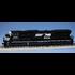 Kato Trains Kato N Scale Norfolk Southern Diesel  SD70M #176-7501
