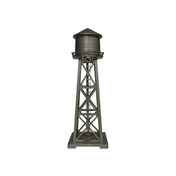 Lionel HO Water Tower Kit # 1967200
