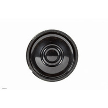 Soundtraxx 28mM Round Speaker # 810153