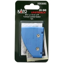 Kato Trains Kato N Switch Control for Turnout # 24-840