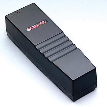 Lionel O TMCC PowerMaster C#151 # 6-24130
