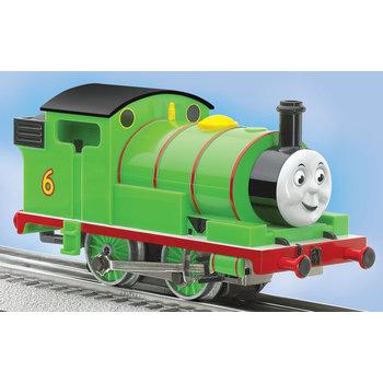 Lionel O Percy Engine C#151 #6-18733