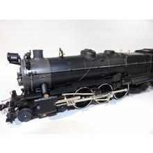 MTH Proto Sounds QSI O Gauge PRR K-4 #5400 Locomotive C#209 # MT-3018LP