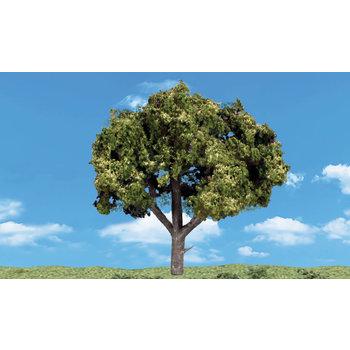 "Woodland Scenics Sun Kissed - 2 Trees per package - 6"" - 7""  # 3516"