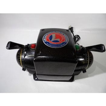 Lionel O ZW Transformer # 275