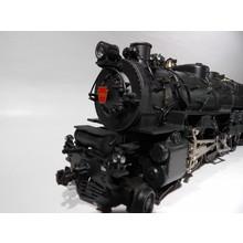 Lionel (TMCC) O Gauge PRR M1a Mountain 4-8-2 Locomotive C#209 # 6-38056
