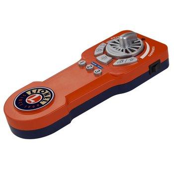 Lionel Universal LC/LC + Remote Controller # 6-83071 # TOTE1