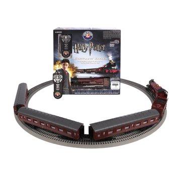 Lionel O Hogwarts Express LionChief® Set with Bluetooth® # 6-83972 # TOTE1
