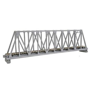 Kato N Scale Single Truss Bridge # 20-433