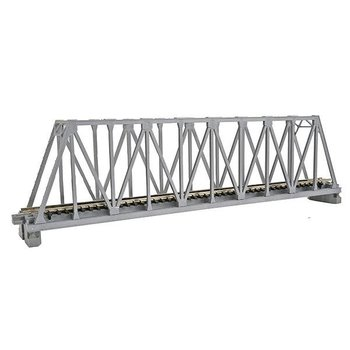 Kato Trains Kato N Scale Single Truss Bridge # 20-433