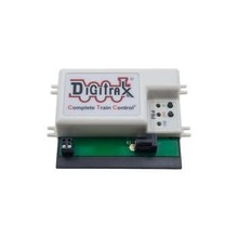 Digitrak USB Decoder Programmer # PR4