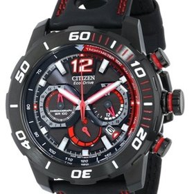 CA4085-08E Men's Watch