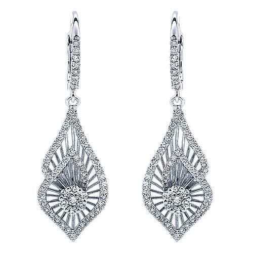 EG11315 Diamond Drops