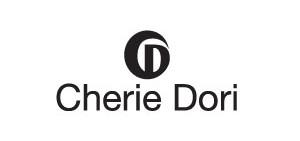 Cherie Dori