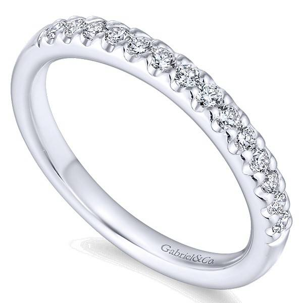 AN5335 diamond band