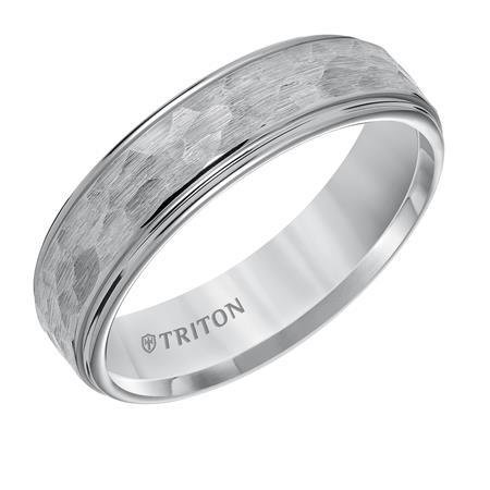 Triton 11-5579c  tungsten 6mm
