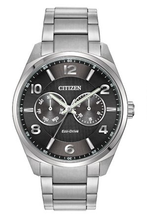Citizen Watch AO9020-84E