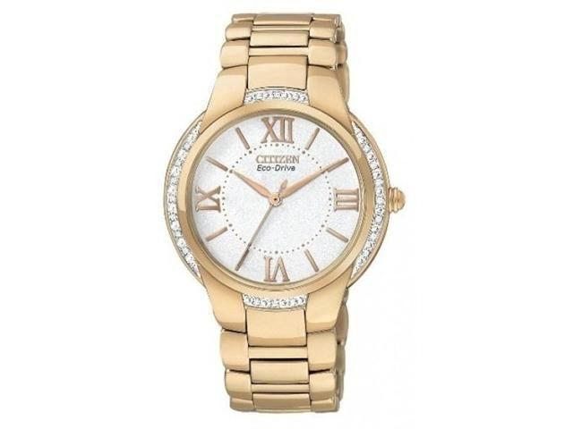 Citizen Watch Lady's Watch EM0093-59A