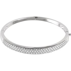651579 Diamond Pave Bracelet