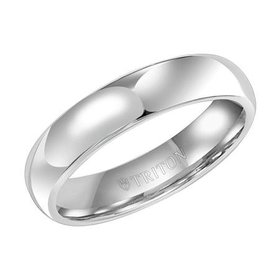11-3616  5mm polished band