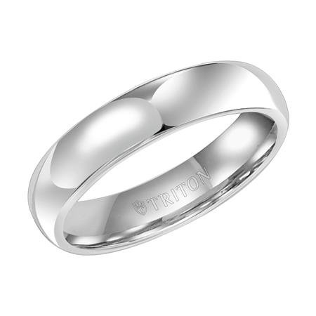 Triton 11-3616  5mm polished band