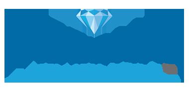 Freedman Jewelers   Engagement Rings   Diamonds   Custom Design   Boston