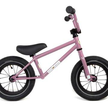 FIT 2018 Misfit Balance Bike