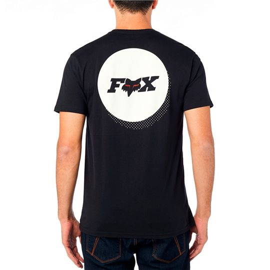 Fox Head Void SS Premium Tee