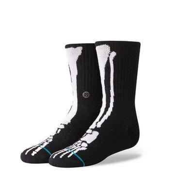 Stance Boys Bones Sock
