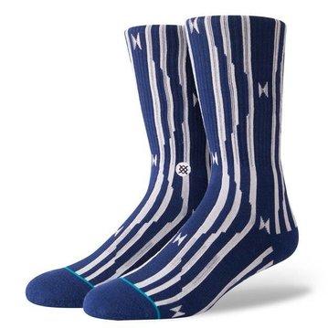 Stance Diablo Sock
