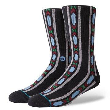 Stance Lassen Sock