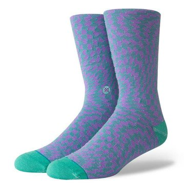 Stance Hysteria Sock