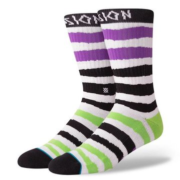 Stance Passion LK Sock