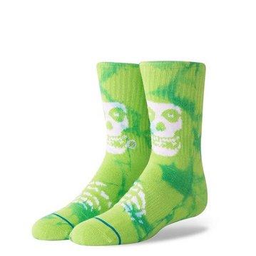 Stance Boys Misfits Sock