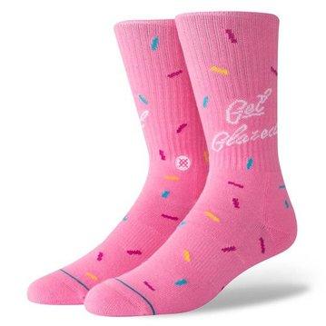 Stance Glazed Sock