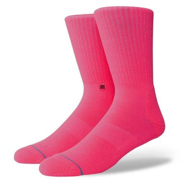 Stance Anthem Icon Sock
