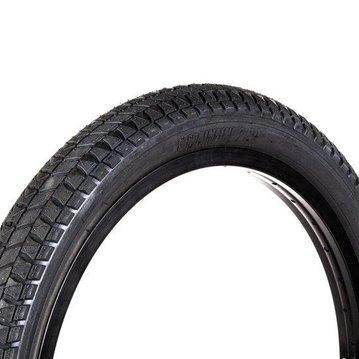 S&M Mainline Tire