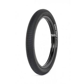 Shadow Conspiracy Serpent Tire Steel Bead