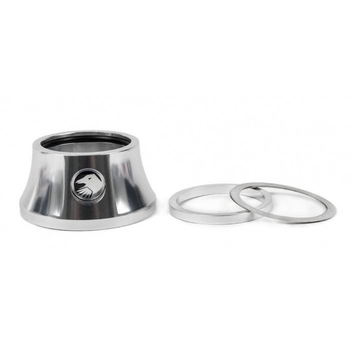 Shadow Conspiracy Grande Headset Cap